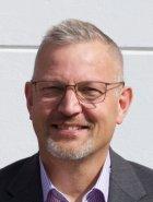Stefan Ruda
