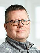 Göran Sundin