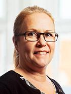 Maria Kjellgren