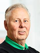 Peter Näslund