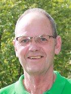 Tommy Hellström