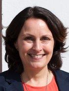 Cathrine Brännström