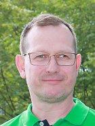 Niclas Kämpe