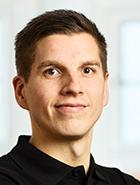 Hannes Vesterlund