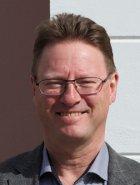 Peter Gotthardsson