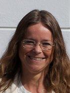 Sylvia Johansson