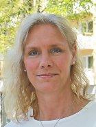 Lise-Lotte Molin