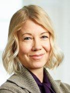 Malin Bergquist