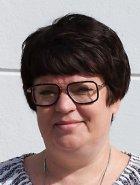 Annika Havbring
