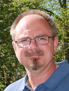 Peter Särnqvist