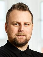 David Utterberg